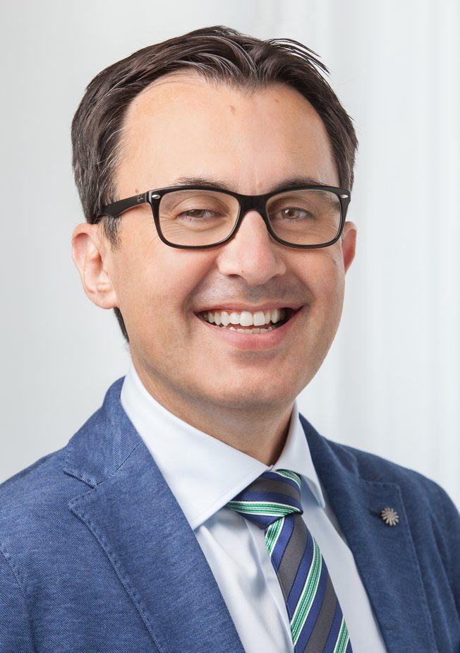 Dr Goran Simeunovic » Internist - Schwerpunkt Gastroenterologie für die Region Konz-Trier-Saarburg